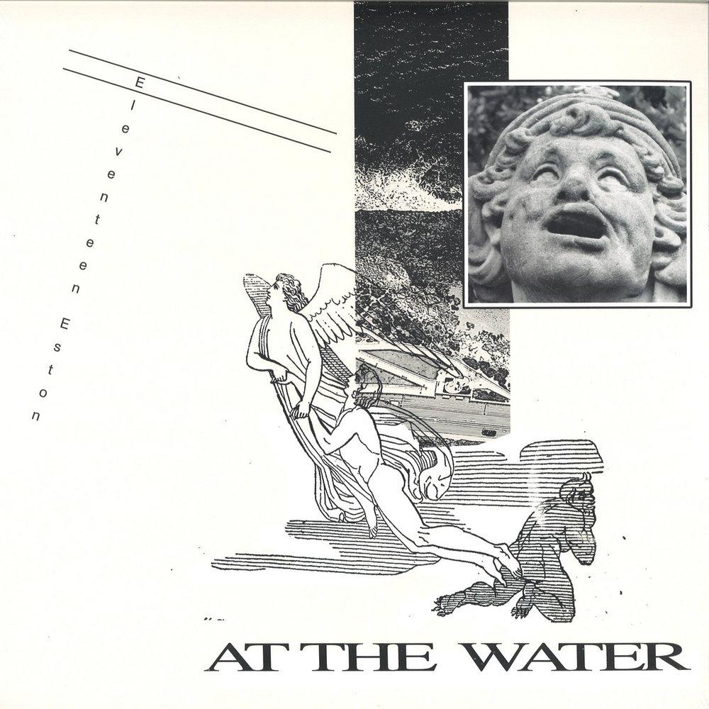 ELEVENTEEN ESTON - AT THE WATER.jpg
