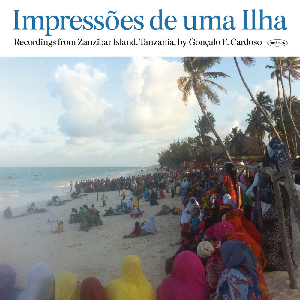 GONCALO F CARDOSO - IMPRESSOOES DE UMA ILHA (UNGUJA) .jpg