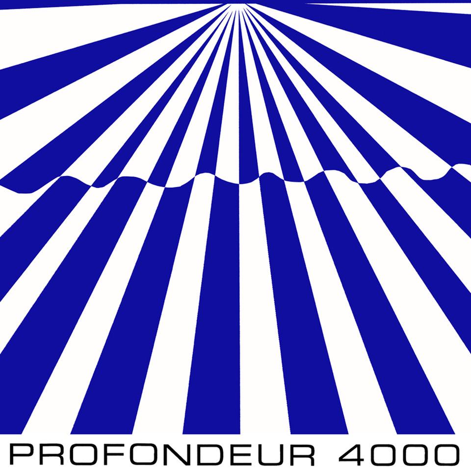 SHELTER - PROFONDEUR 4000.jpg