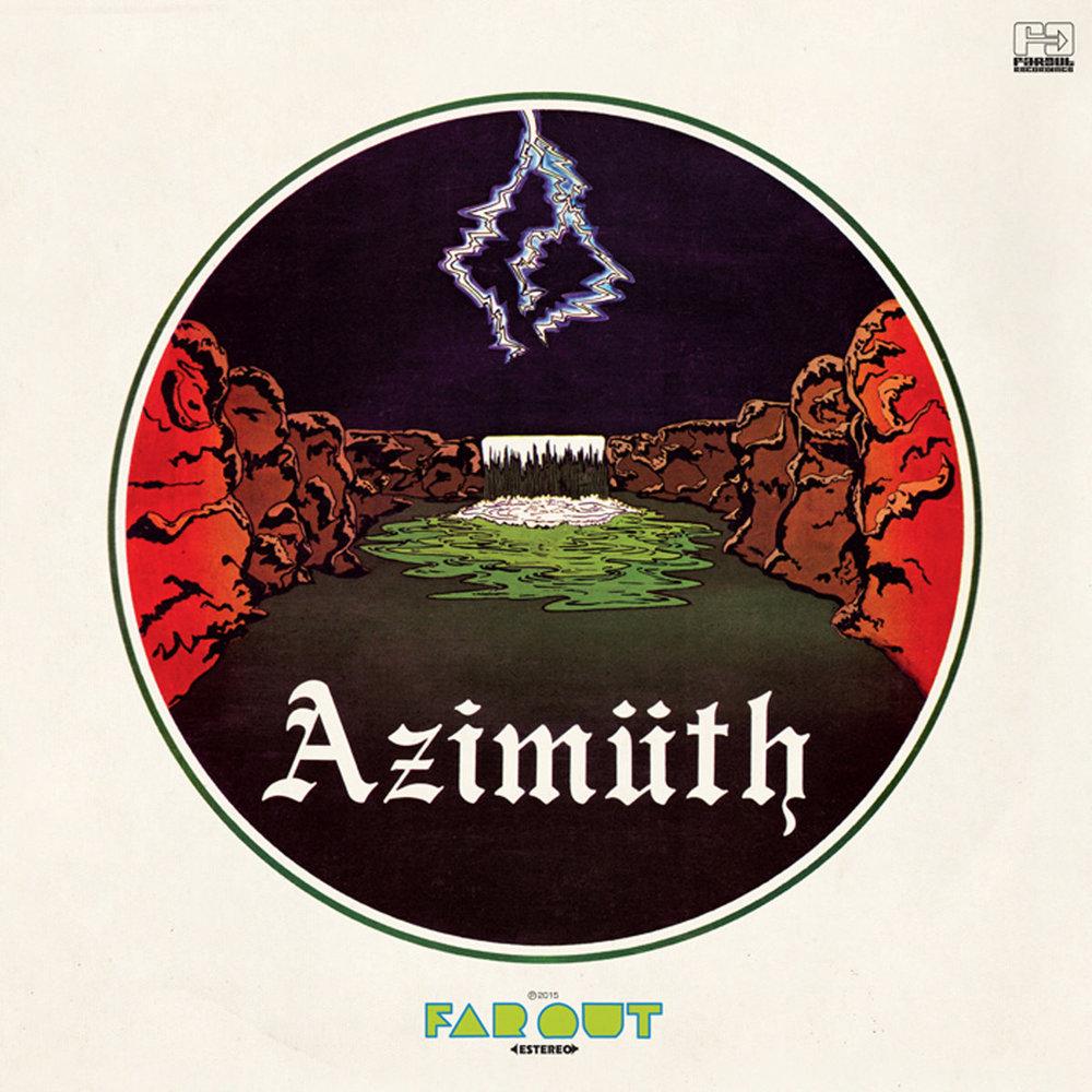AZYMUTH - AZIMUTH.jpg
