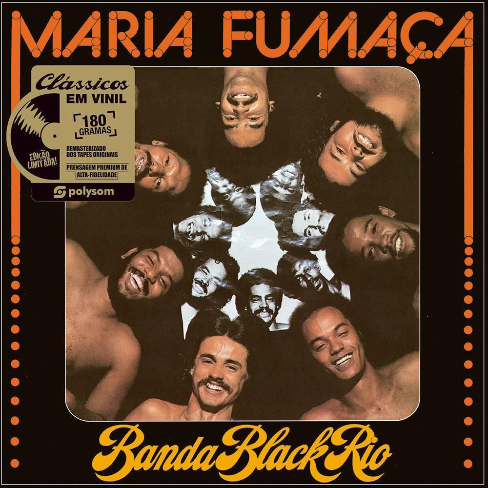 BANDA BLACK RIO - MARIA FUMACA.jpg