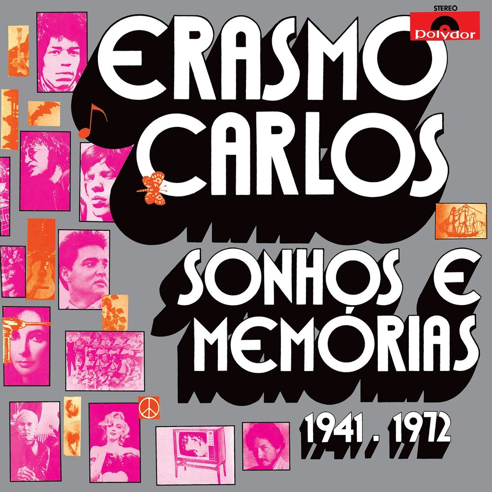 ERASMO CARLOS - SONHOS E MEMORIAS 1941-1972.jpg