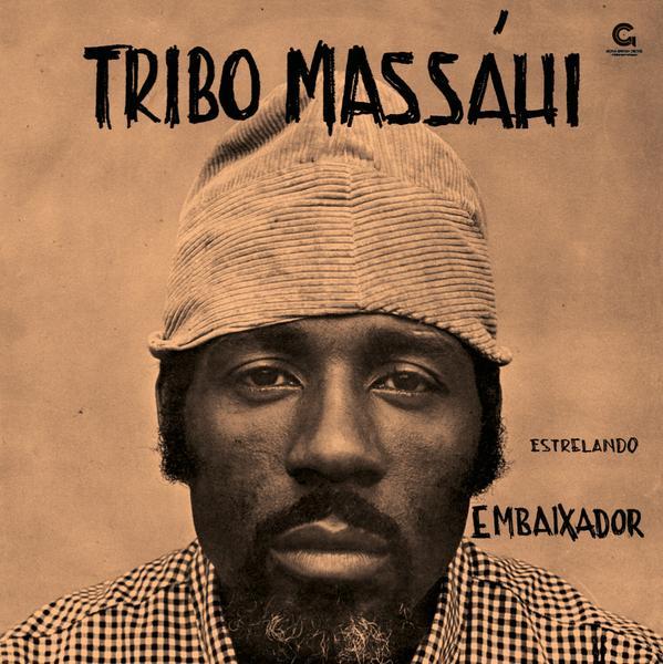 TRIBO MASSAHI - ESTRELANDO EMBAIXADOR.jpg