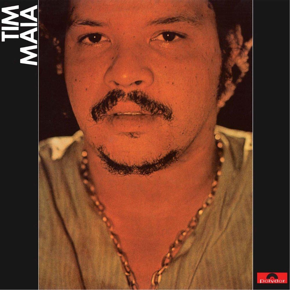TIM MAIA - 1970.jpg