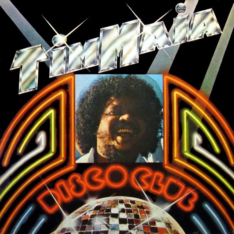 TIM MAIA - DISCO CLUB.jpg