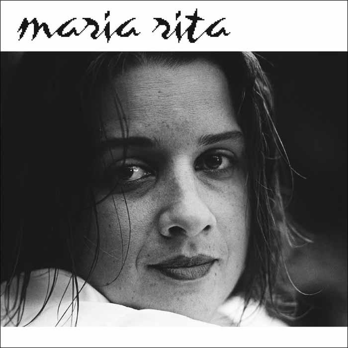 MARIA RITA - BRASILEIRA .JPG