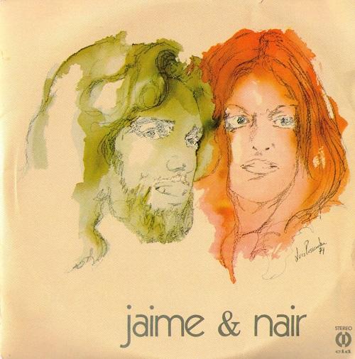 JAIME & NAIR - S:T.jpg