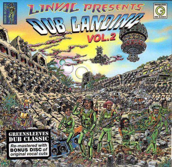 LINVAL THOMPSON - DUB LANDING VOL.2.jpg
