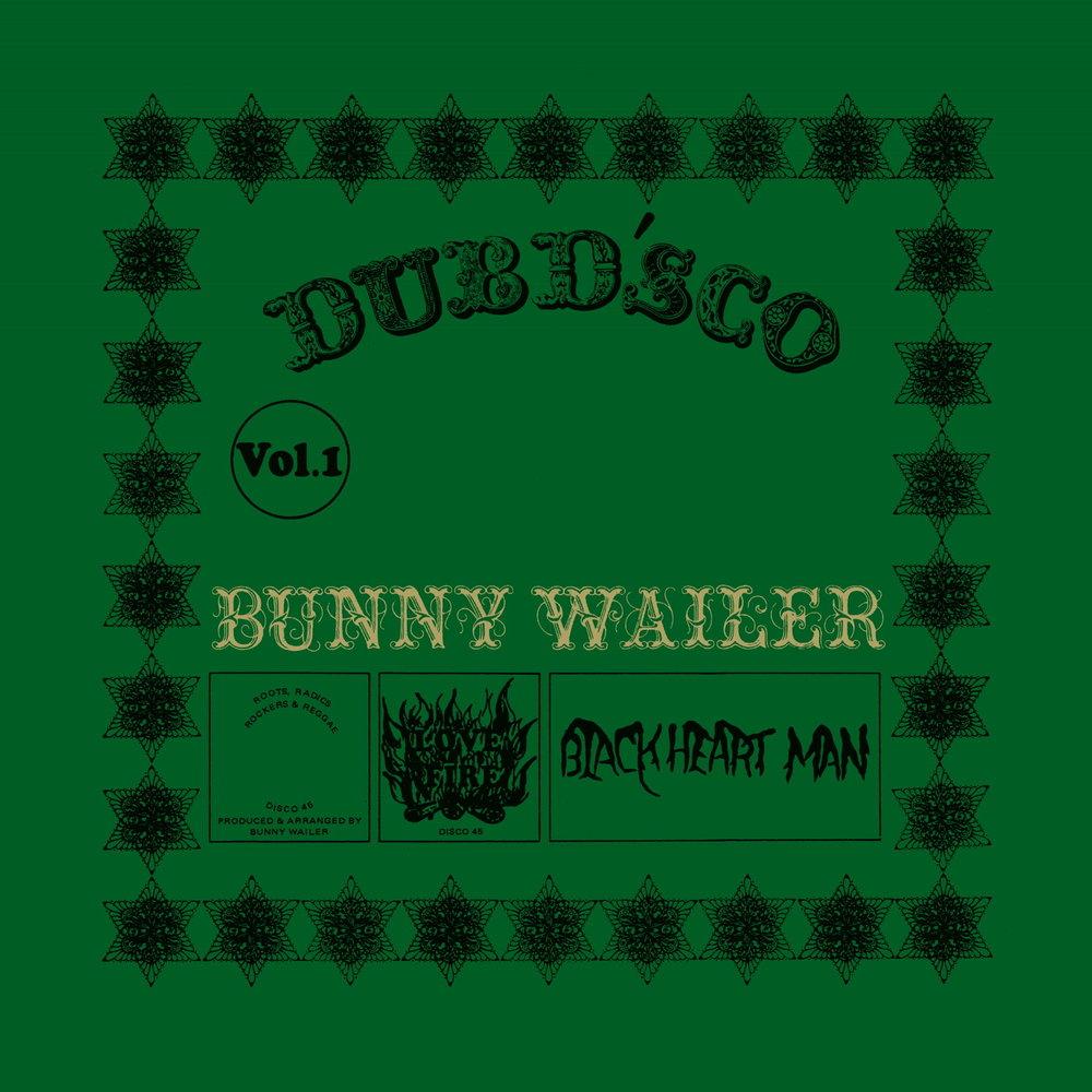 BUNNY WAILER - DUBD'SCO.jpg