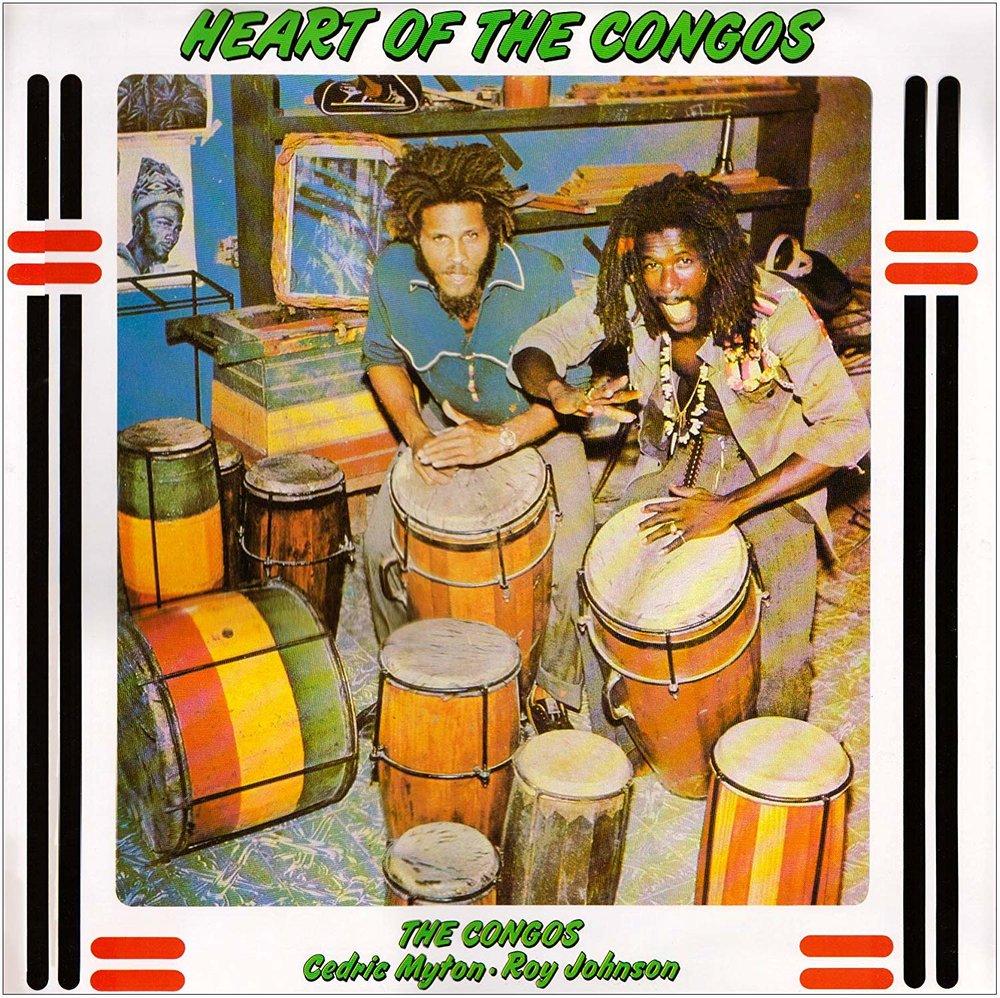 THE CONGOS - HEART OF THE CONGOS (REMASTERED).jpg