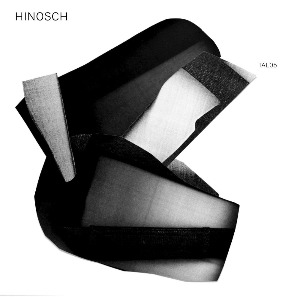 HINOSCH - HINOSCH EP.jpg