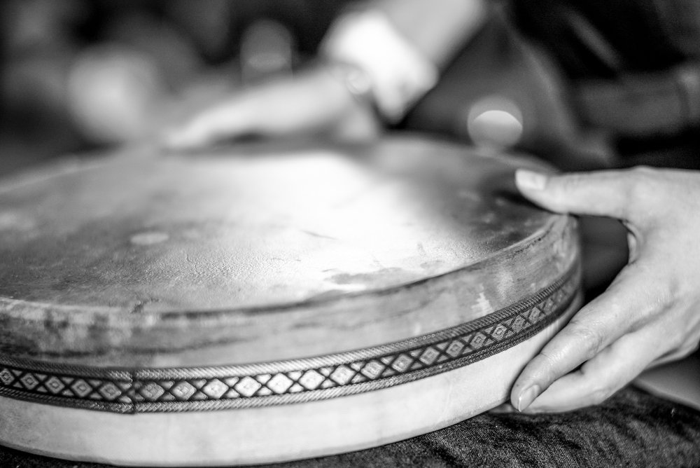 sound bath 02-09 B&W-14.jpg
