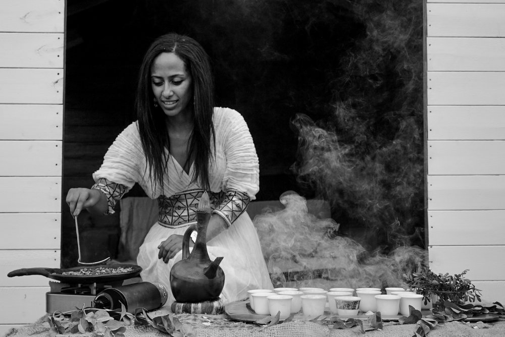 ethiopian Sunday 09-09 B&W (7 of 99).jpg