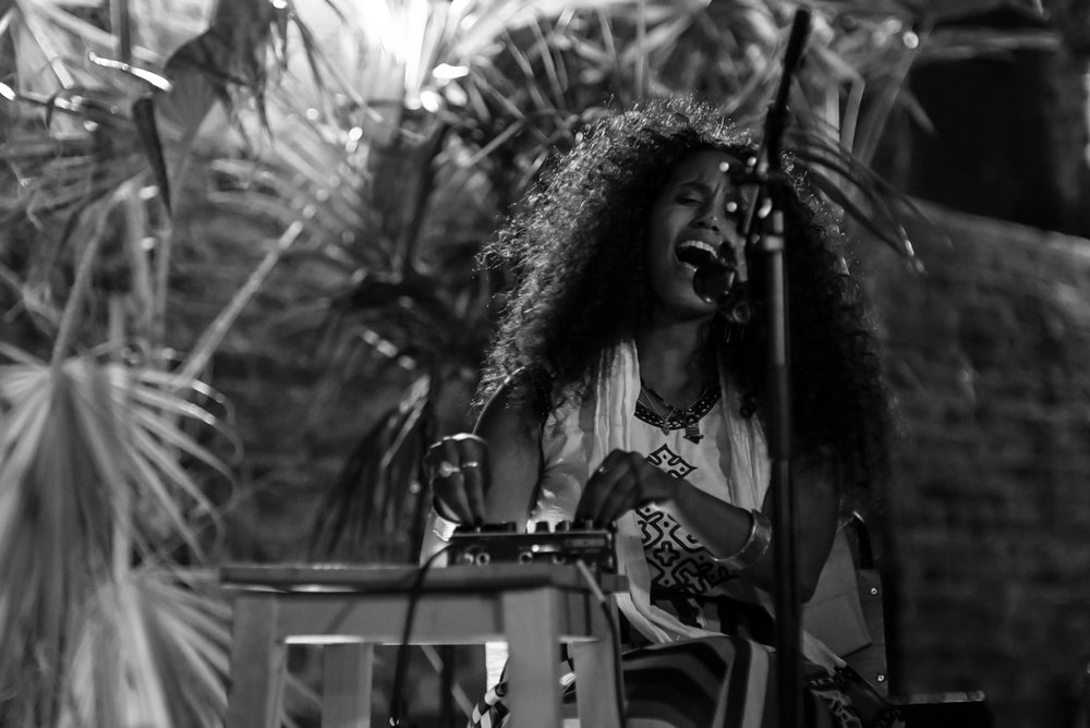 ethiopian Sunday 09-09 B&W (70 of 99).jpg