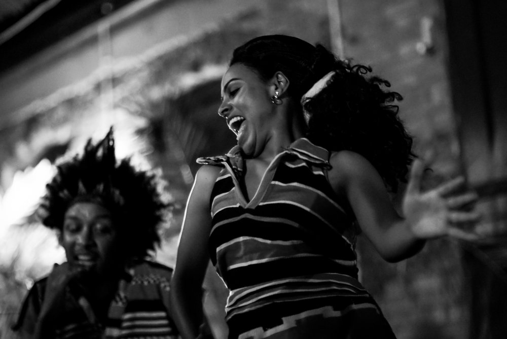 ethiopian Sunday 09-09 B&W (86 of 99).jpg
