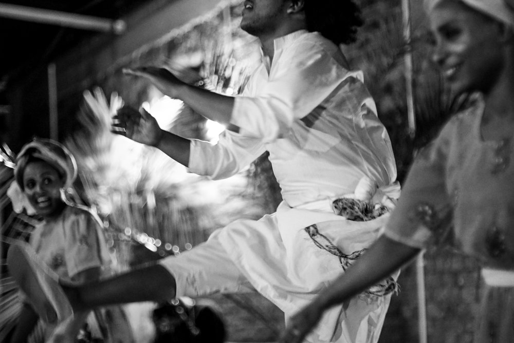 ethiopian Sunday 09-09 B&W (88 of 99).jpg