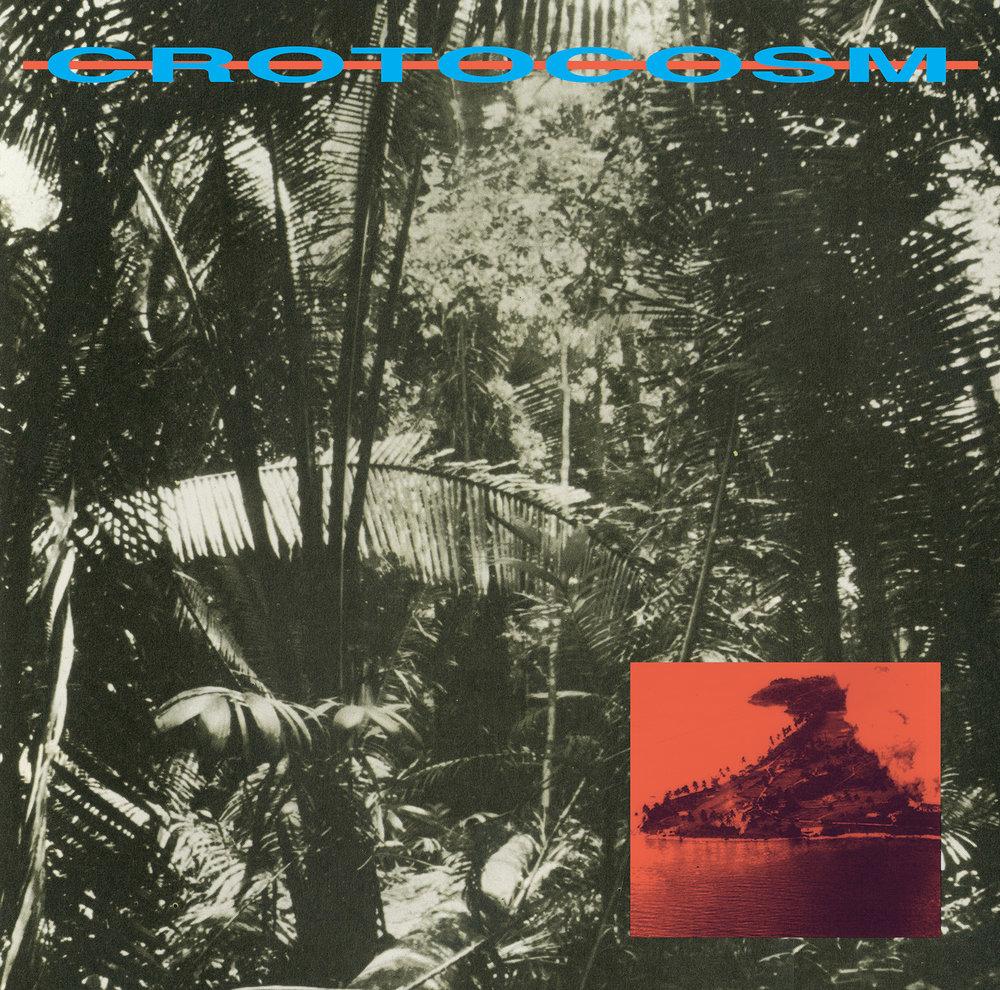 CROTOCOSM (WILLIE BURNS & JORDAN GCZ) - SETTING THE SCENE FOR AN ISLAND BATTLE.jpg