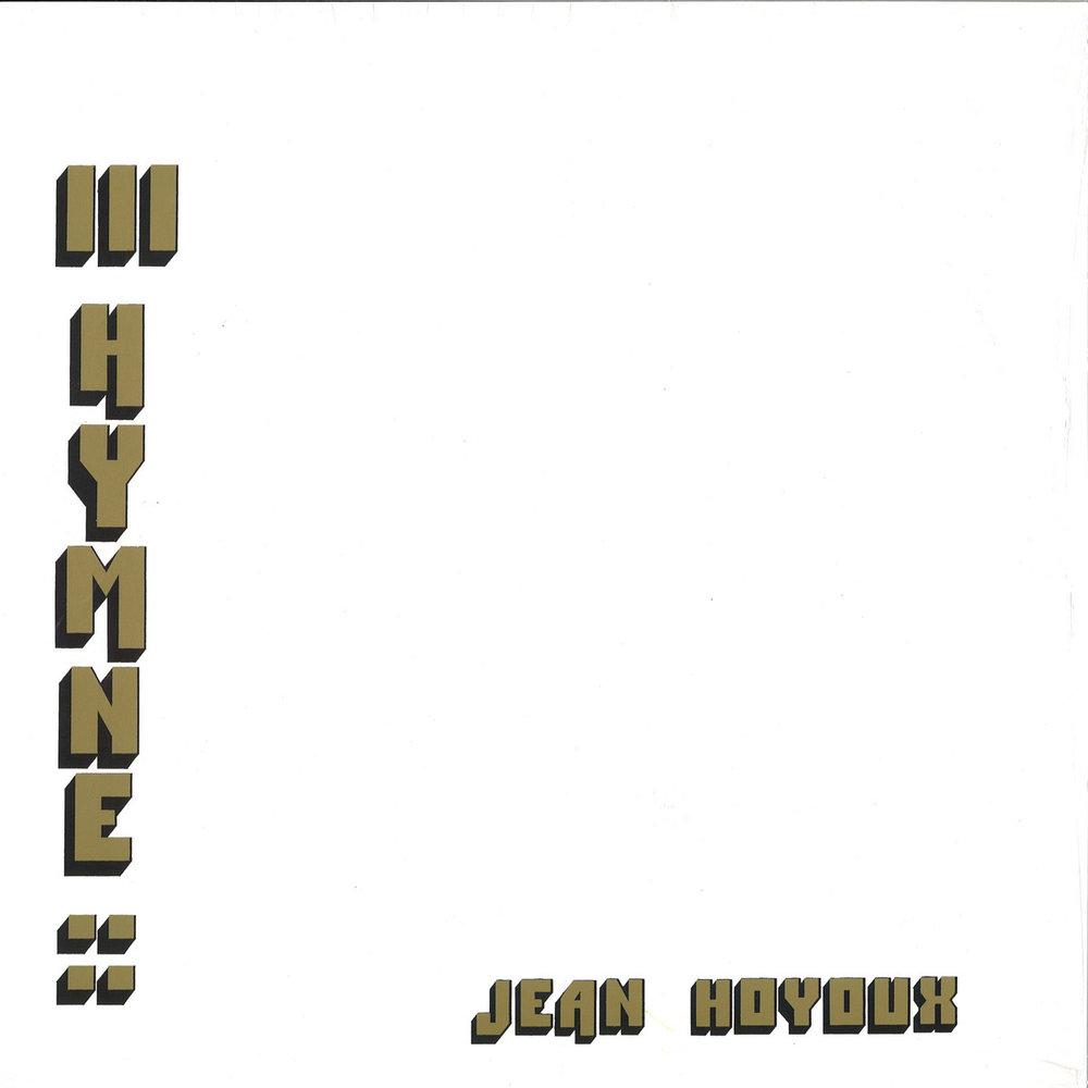 JEAN HOYOUX - III HYMNE.jpg