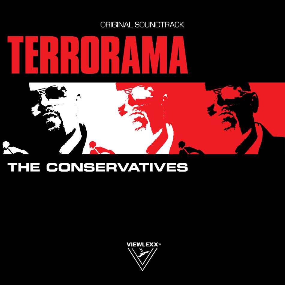 THE CONSERVATIVES - TERRORAMA.jpg