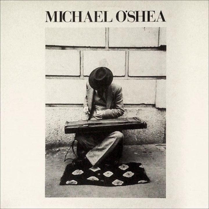 S:T_MICHAEL O'SHEA.jpg