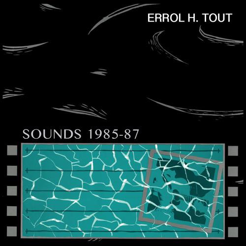 SOUNDS 1985-87_ERROL H. TOUT.jpg
