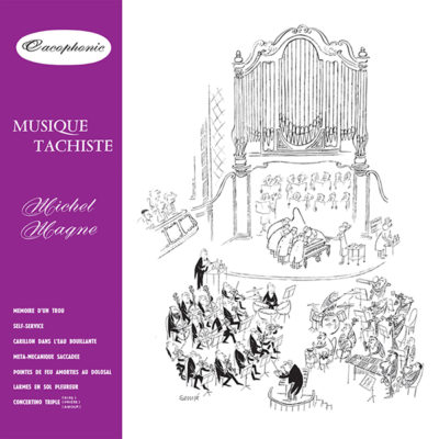 MUSIQUE TACHISTE_MICHEL MAGNE.jpg