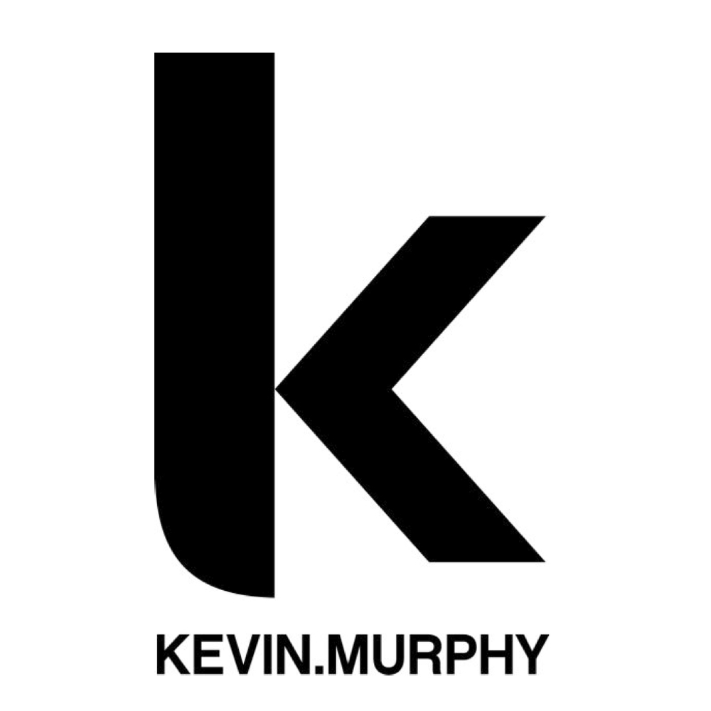 Kevin Murphy Styling Products