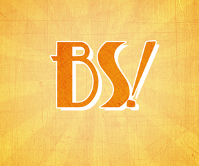 BS - Styling Products