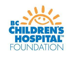 BCCHF Logo.jpg