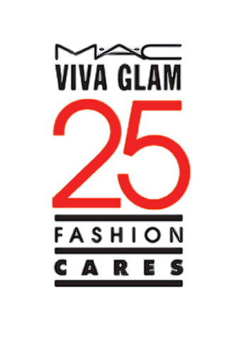 FashionCares25.jpg