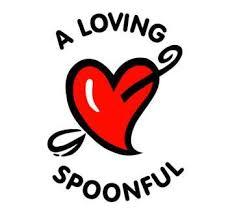 loving spoonfull.jpg
