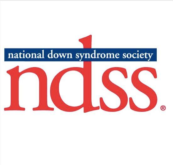 NDSS Logo.jpg