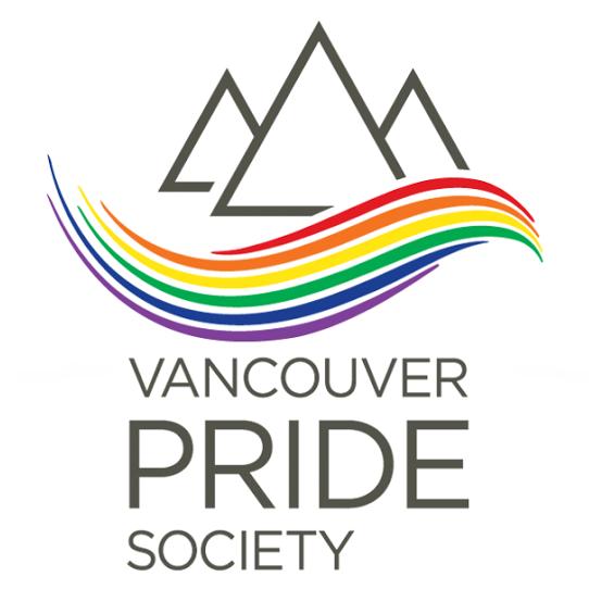 P Pride Society.png
