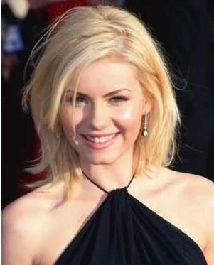 2011-Medium-Hairstyle-for-women.jpg