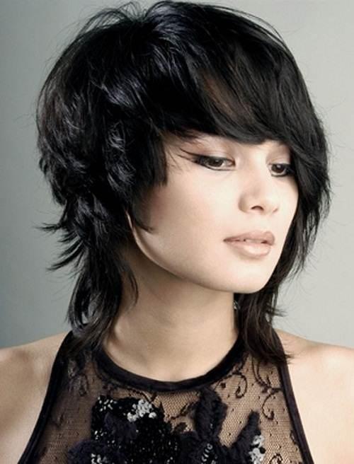 medium-layered-hairstyles-2013.jpg
