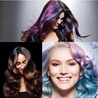 #VancouverModels needed 3-4 models needed to showcase the latest in #haircolour, #haircut and hairstyling looks. #sombre, #rainbowriot and #confetti from @joico. Women with medium to long hair willing to have some fun #haircolour. #healthyhair only. please  One #blondehair with #pastelhair shades, one brunettehair with bold shades and brunette with subtle shades.  ########  Possibly one man and/or one short haired woman also. Must be available Sept 19 all day and possibly 1/2 day Sept 18.  Please DM me or email lance@loungehairstudio.com of @loungehairyvr with current photo.  ########  #vancouverhair #vancouverhairstylist #vancouverstylist #joico #vancitybuzz #narcity #loungehairyvr