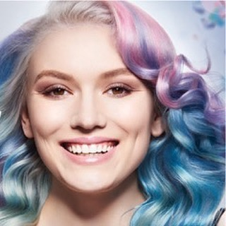 #VancouverModels needed 2 more models needed to showcase the latest in #haircolour, #haircut and hairstyling looks. #sombre, #rainbowriot and #confetti from @joico. Women with medium to long hair willing to have some fun #haircolour. #healthyhair only. please  One #blondehair with #pastelhair shades, one brunettehair with bold shades and brunette with subtle shades.  ########  Possibly one man and/or one short haired woman also. Must be available Sept 19 all day and possibly 1/2 day Sept 18.  Please DM me or email lance@loungehairstudio.com of @loungehairyvr with current photo.  ########  #vancouverhair #vancouverhairstylist #vancouverstylist #joico #vancitybuzz #narcity #loungehairyvr