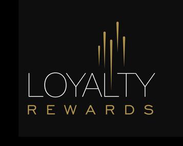 loyalty rewards.jpg