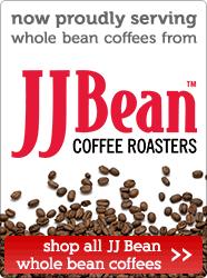 JJ Beans