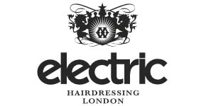 Electric London Styling Products