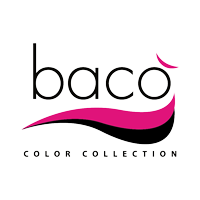 Baco Hair Color