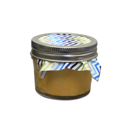 Lucky Kat Original Mason Jar 4oz $22    + Buy Now