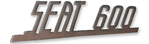 Mustang logo-01.png