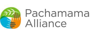 Pachamama Alliance.png