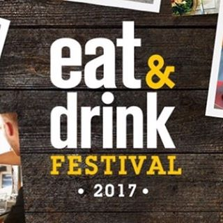 Fizzbuz cannot wait to attend the @eat_drink_festival at the #SEC in Glasgow this coming weekend. What a bank holiday weekend it's going to be. 🍾 Why not pop along and grab yourself some amazing food and wash it down with a glass of fizz from Valentino. We cannot wait to meet you all, catch us at the drinks station 🍾💛🚕 26-29 May #eatanddrinkfestival #glasgow #peoplemakeglasgow #fizz #proseccovan #sec
