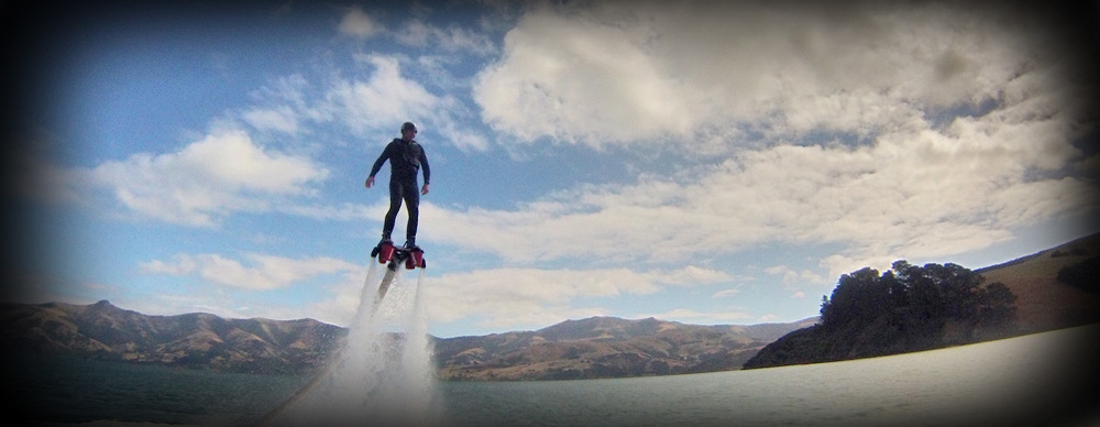 flyboard web3.jpg
