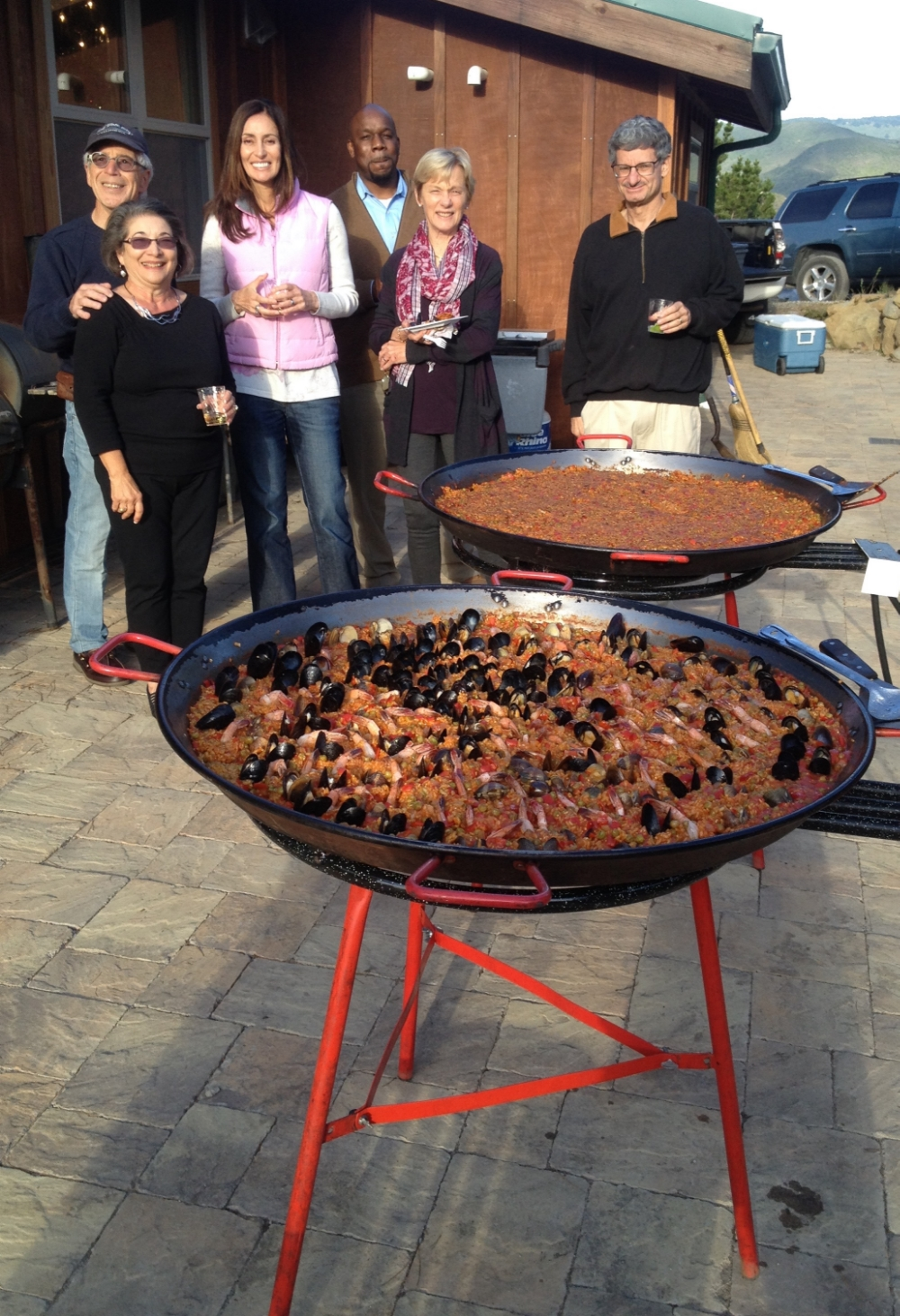 0_photo_paella.jpg