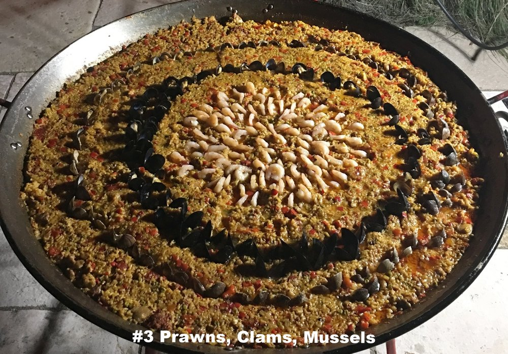 00_Paella_beautiful.jpg