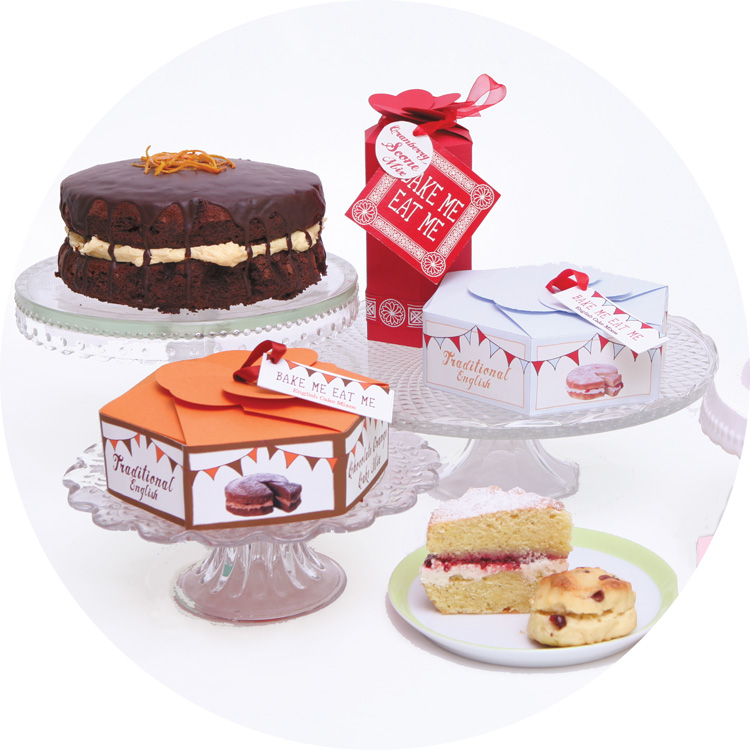 cakes and boxes circle adjust 2 .jpg