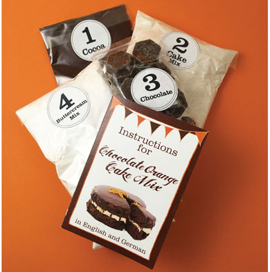 choc orange ingredients 12.jpg